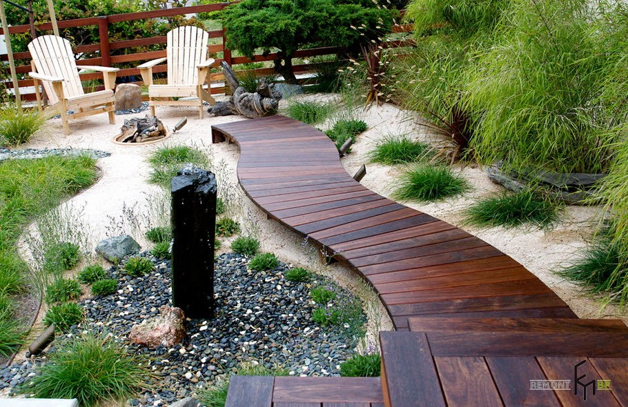 Garden- paths- 30- best- examples- of -design - photo-7