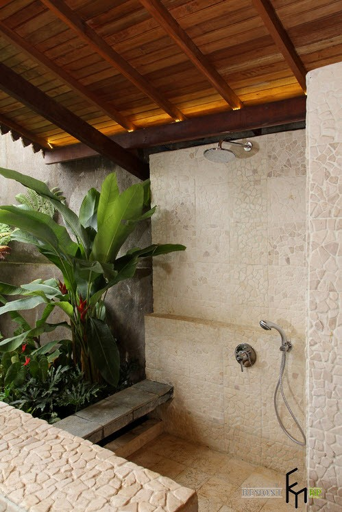 Summer -shower- at -the- villa-2