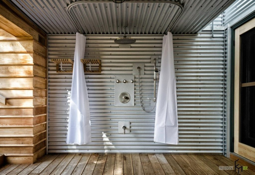 Summer -shower- at -the- villa-21