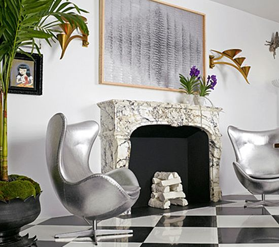 Apartment-interior- and- horoscope-1-62