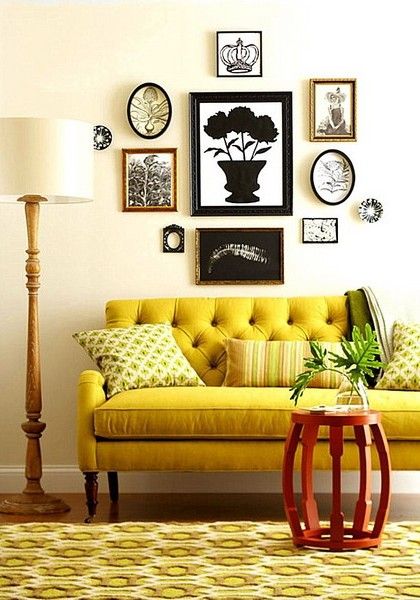 Best- Ideas- Yellow- in- your- interior-555-2