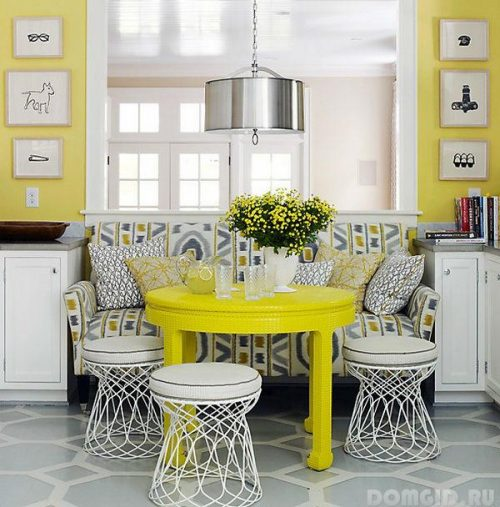 Best- Ideas- Yellow- in- your- interior-555-3