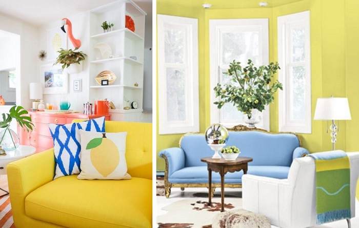 Best- Ideas- Yellow- in- your- interior-555