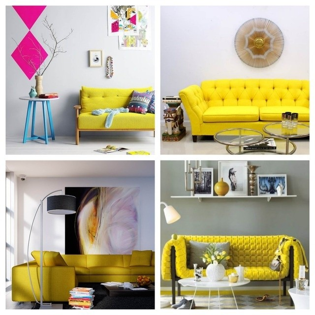 Best- Ideas- Yellow- in- your- interior-666-1