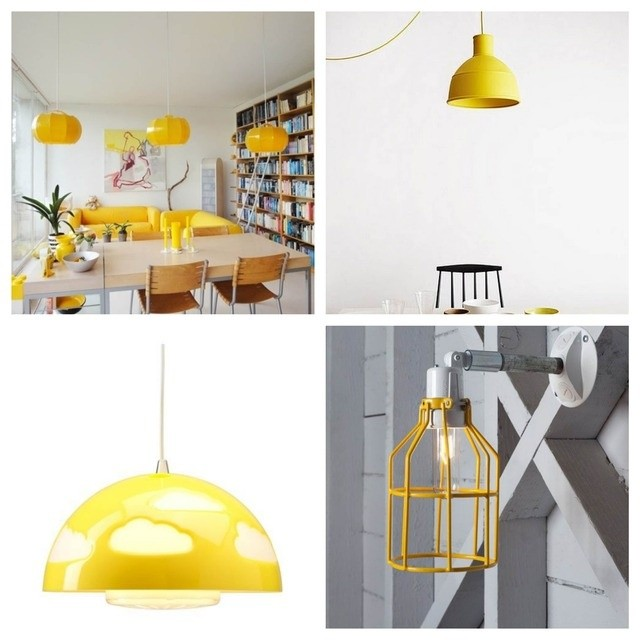 Best- Ideas- Yellow- in- your- interior-666-11
