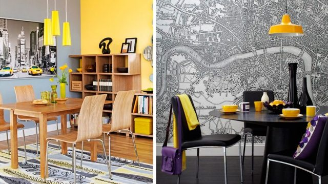 Best- Ideas- Yellow- in- your- interior-666-12-1