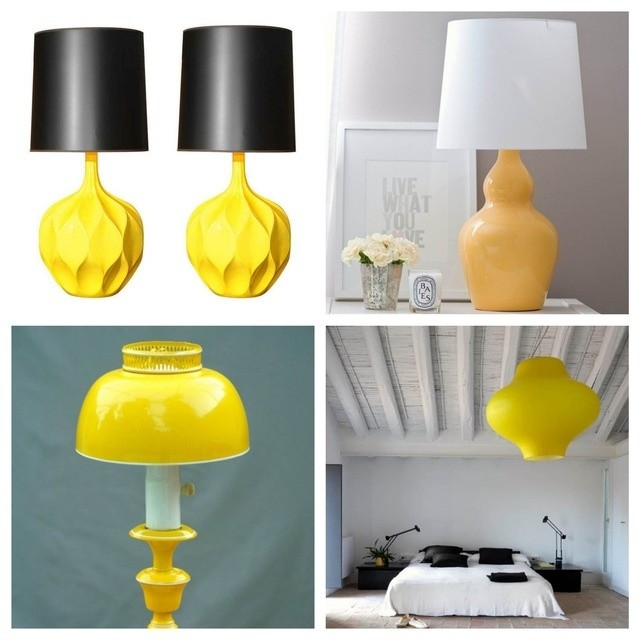 Best- Ideas- Yellow- in- your- interior-666-12