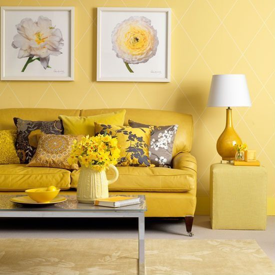 Best- Ideas- Yellow- in- your- interior-666-13
