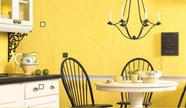 Best- Ideas- Yellow- in- your- interior-666-17