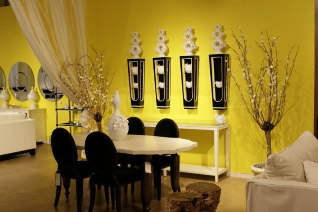 Best- Ideas- Yellow- in- your- interior-666-18