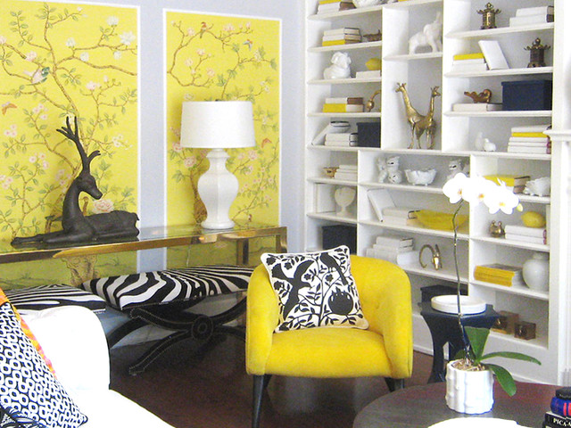 Best- Ideas- Yellow- in- your- interior-666-19