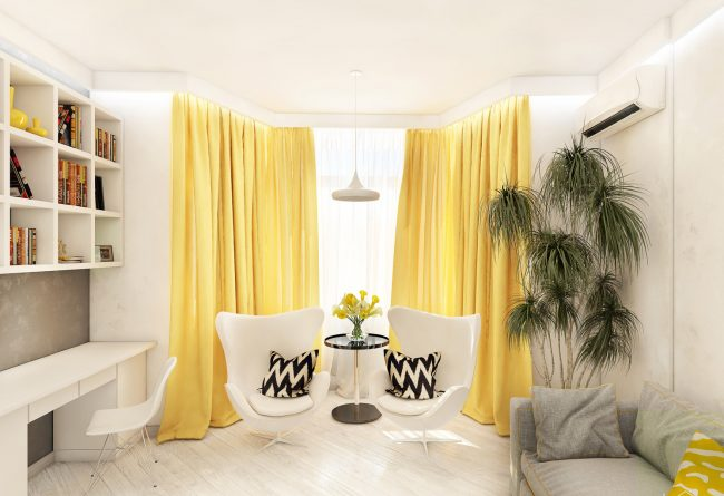 Best- Ideas- Yellow- in- your- interior-666-20