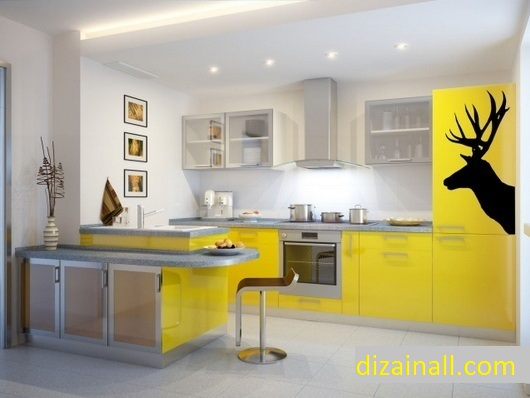 Best- Ideas- Yellow- in- your- interior-666-23