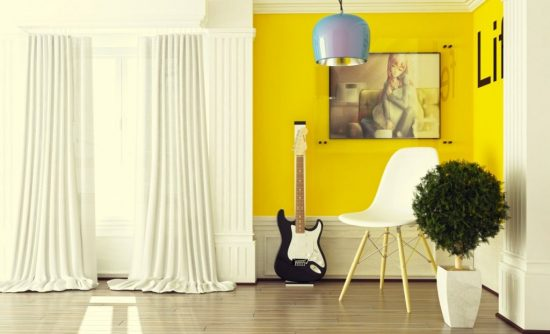 Best- Ideas- Yellow- in- your- interior-666-26