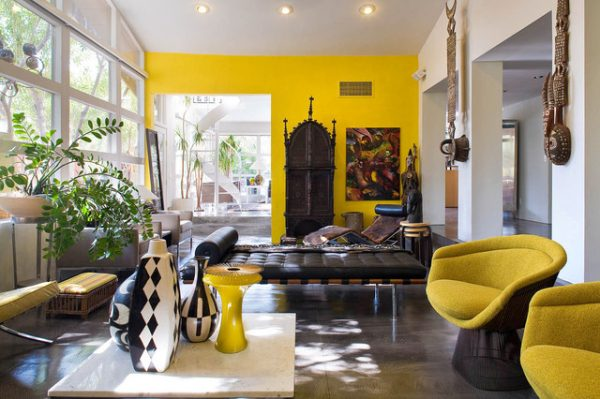 Best- Ideas- Yellow- in- your- interior-666-27