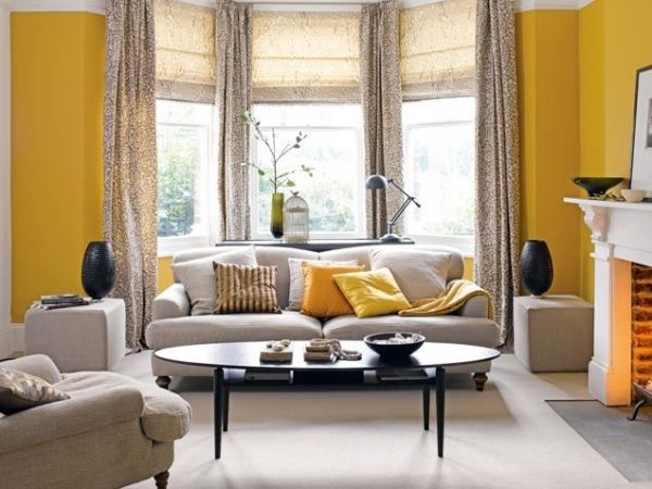 Best- Ideas- Yellow- in- your- interior-666-28