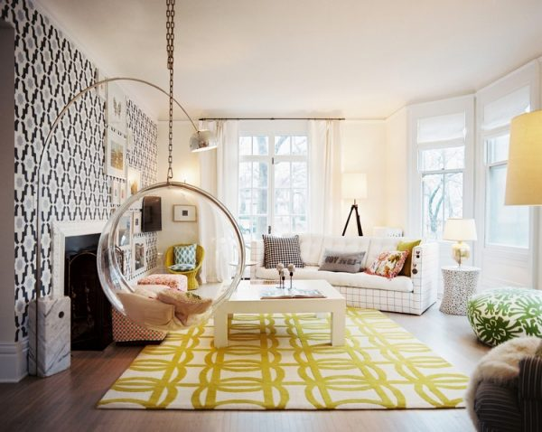 Best- Ideas- Yellow- in- your- interior-666-31