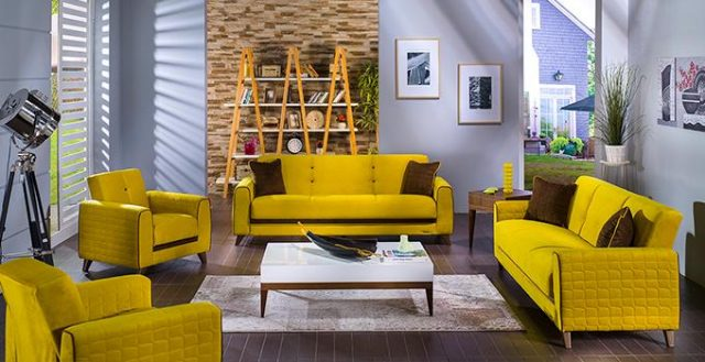 Best- Ideas- Yellow- in- your- interior-666-5