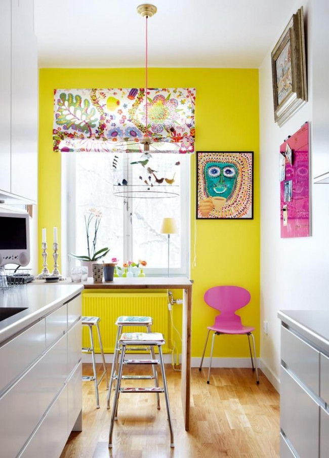 Best- Ideas- Yellow- in- your- interior-666-6