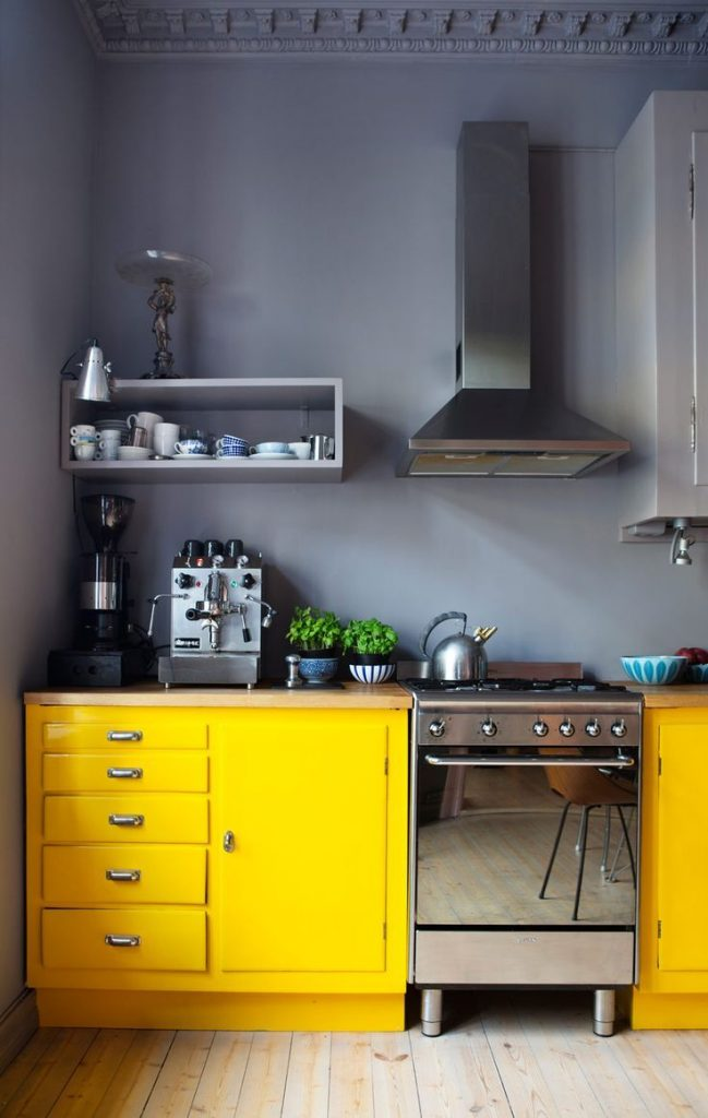 Best- Ideas- Yellow- in- your- interior-666-7