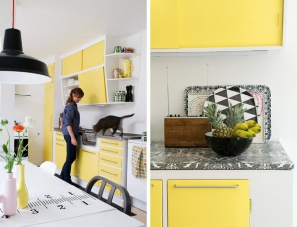 Best- Ideas- Yellow- in- your- interior-666-9