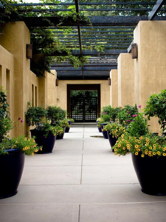 Garden- flowerpots- best-ideas-1