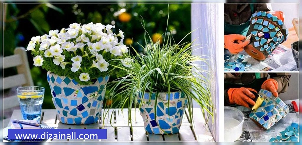Градина - саксии за цветя- най-добри идеи-3-2