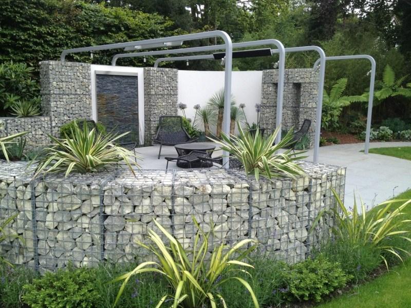 Garden- flowerpots- best-ideas-3-3