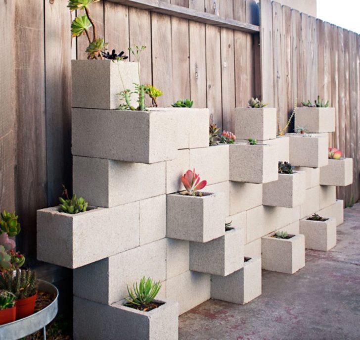 Градина- саксии за цветя- най-добри идеи-3-5