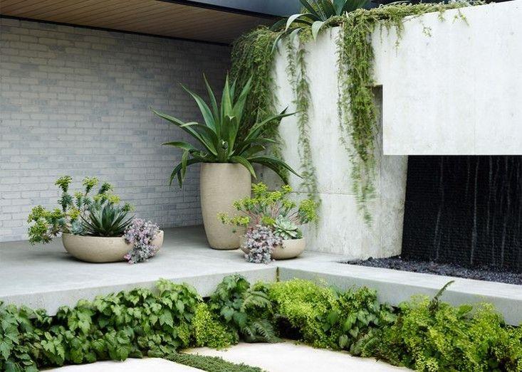 Градина - саксии за цветя - най-добрите идеи-999-5