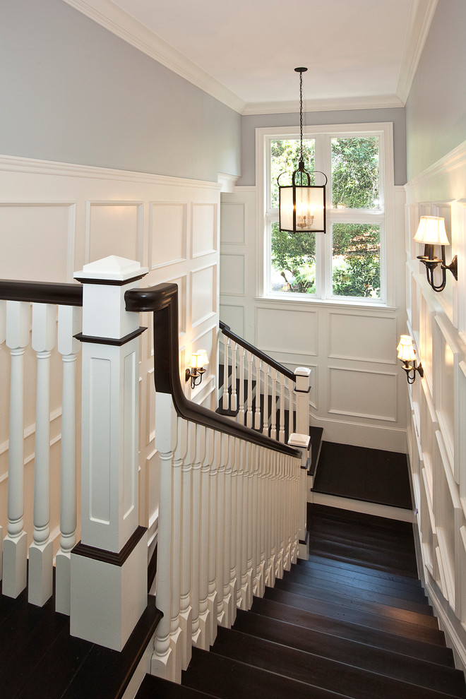 How- to- arrange- lighting- on- the- stairs- in- your- house-222-1