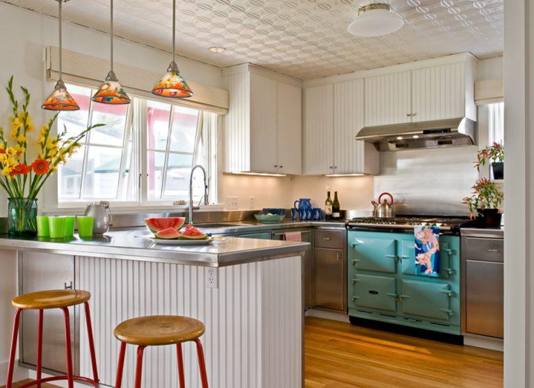 красива -проектиране- за- вашата кухня-888-1