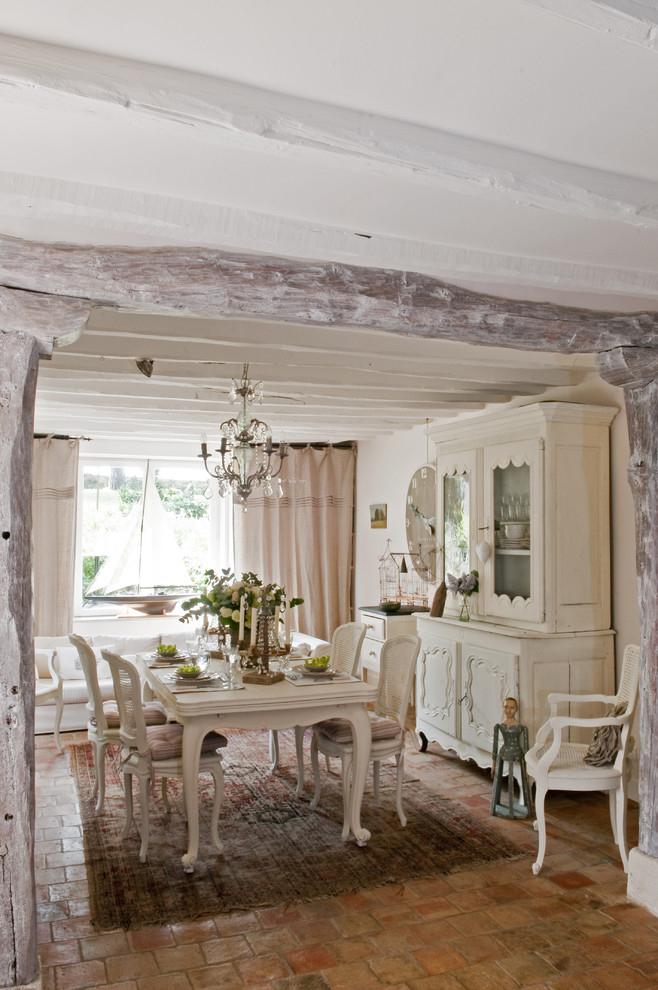 красив -проектиране- за- вашата кухня-888-10