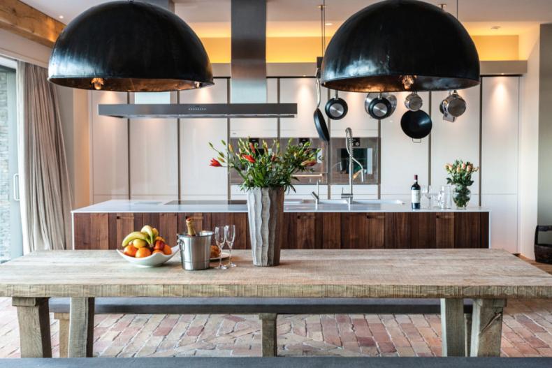 красив -проектиране- за- вашата кухня-888-11