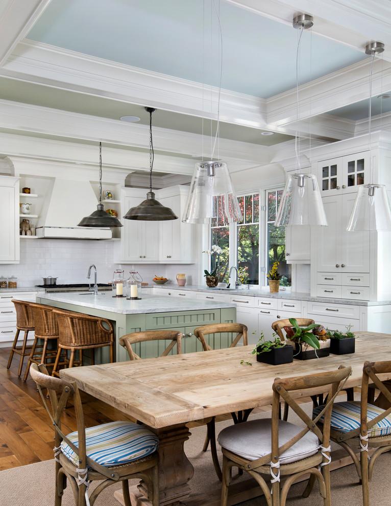 красив -проектиране- за- вашата- кухня-888-12