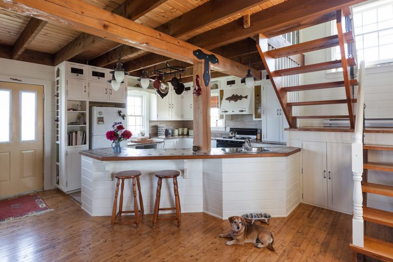 красива -проектиране- за- вашата кухня-888-13