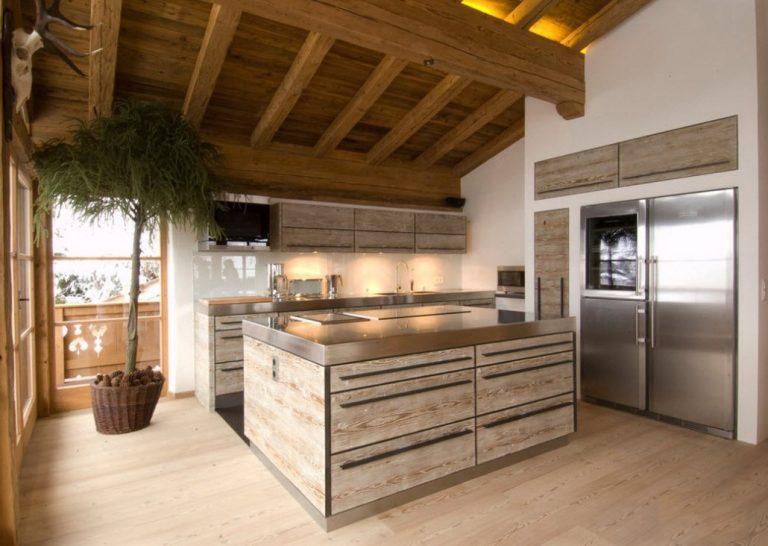 красива -проектиране- за- вашата кухня-888-14