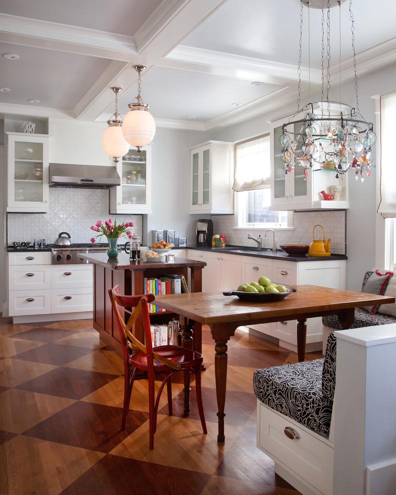 красив -проектиране- за- вашата кухня-888-15