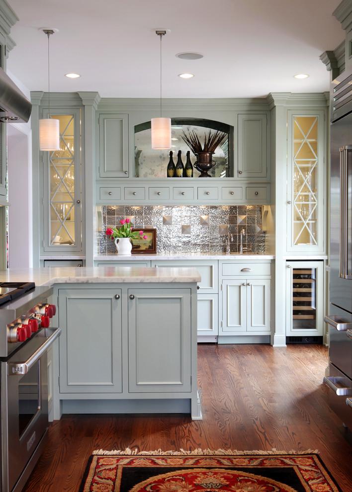 красива -проектиране- за- вашата- кухня-888-16