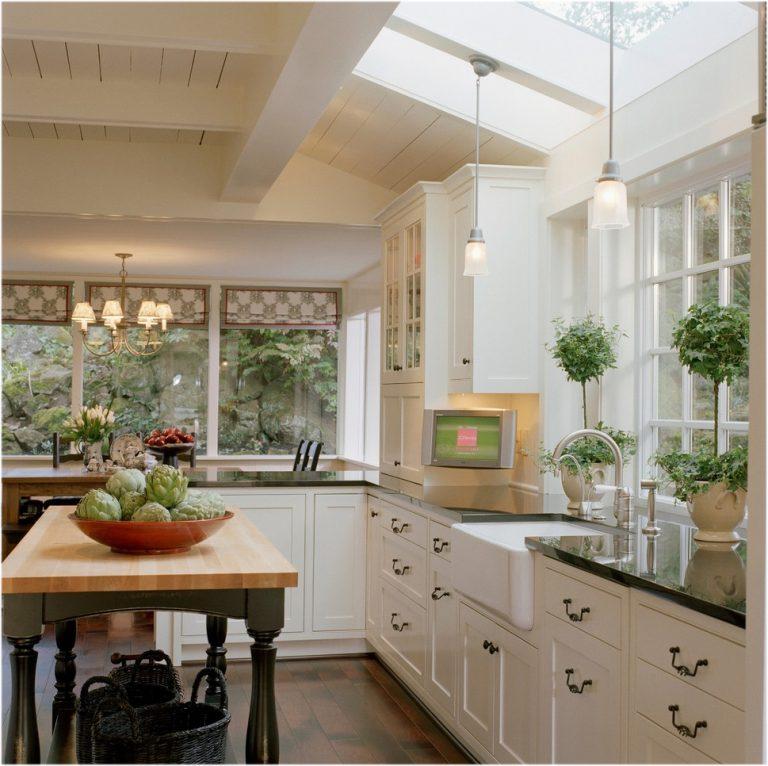 красива -проектиране- за- вашата кухня-888-17