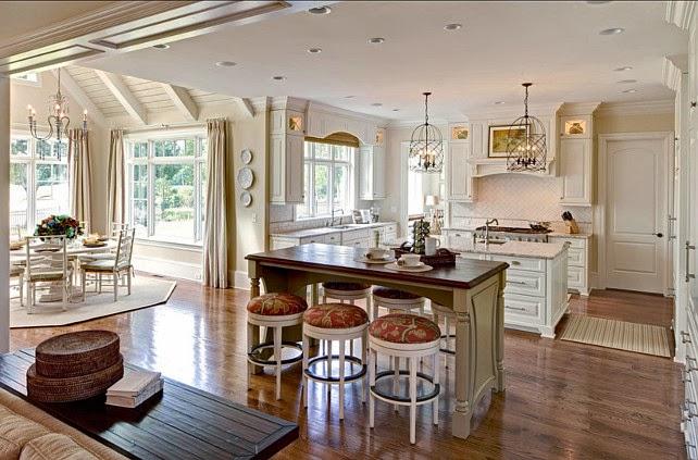 красив -проектиране- за- вашата кухня-888-18-1