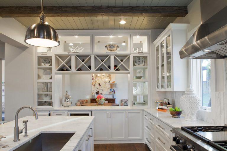красив -проектиране- за- вашата- кухня-888-18