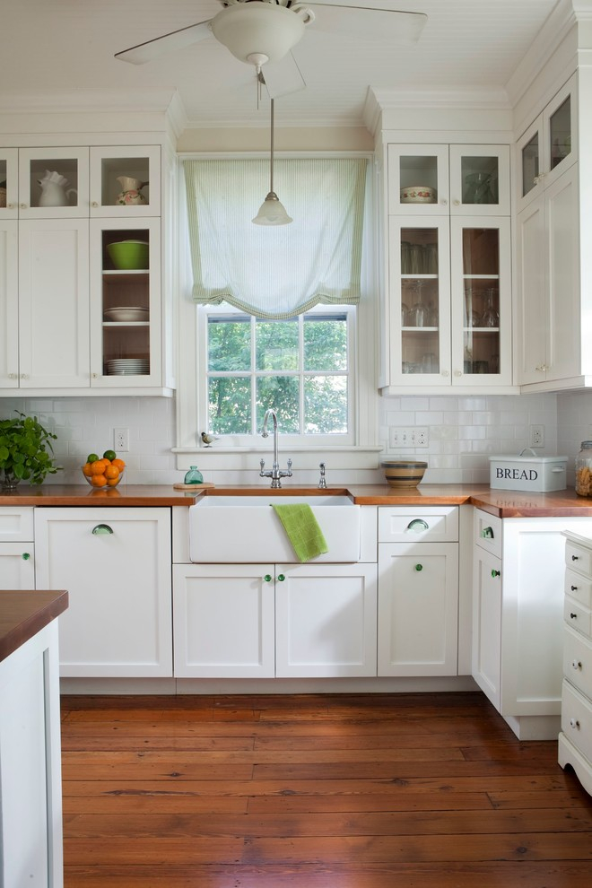 beautiful -design- for- your- kitchen-888-19