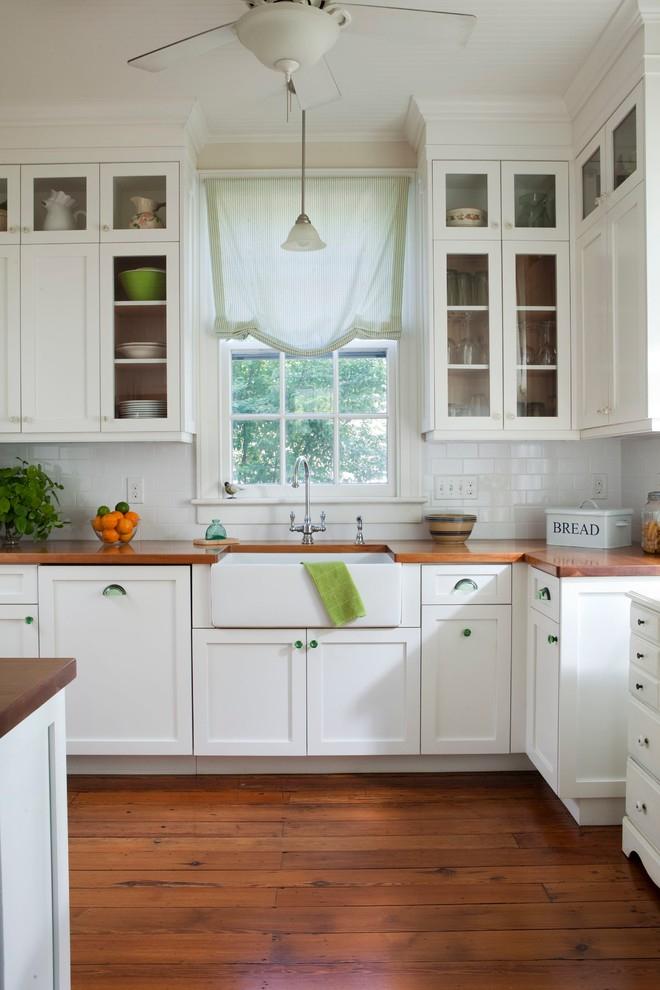 красива -проектиране- за- вашата- кухня-888-19