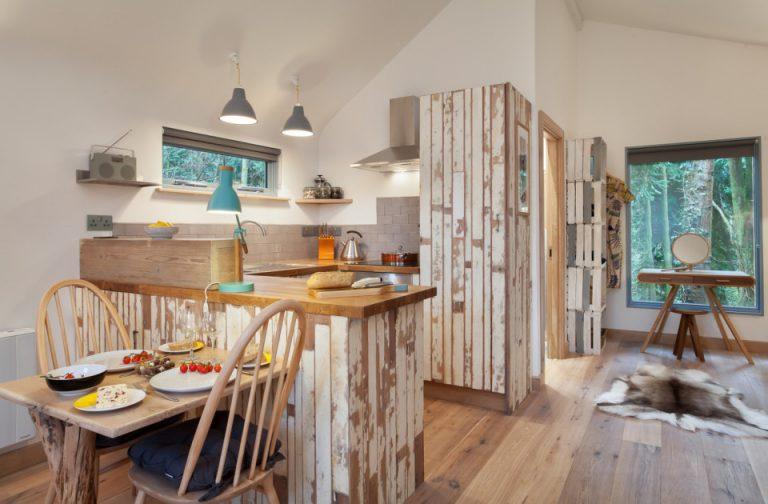 красив -проектиране- за- вашата- кухня-888-2