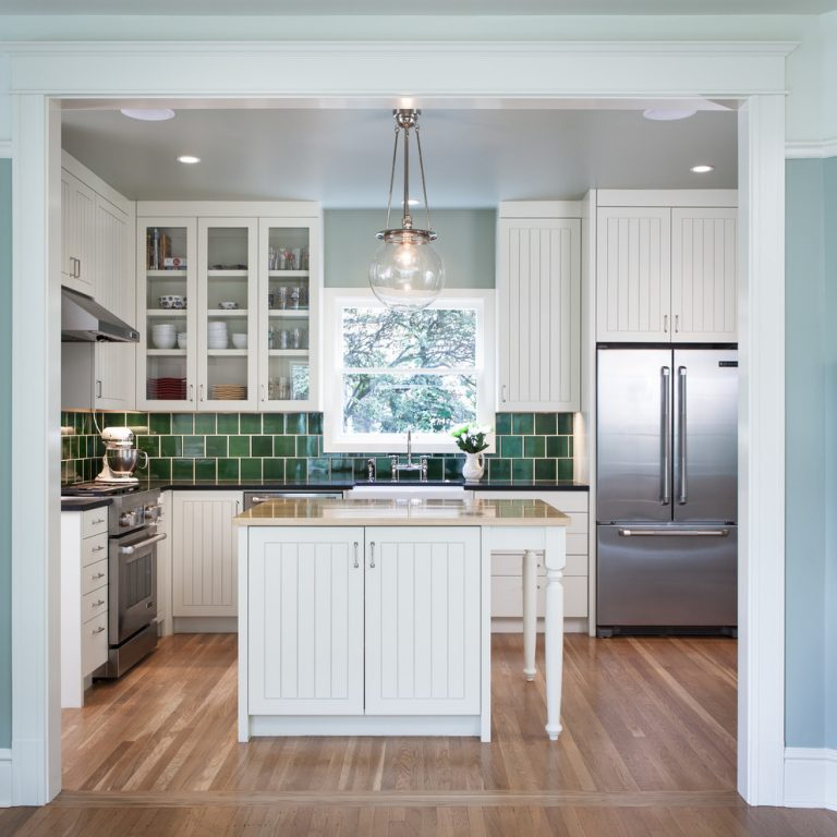 красива -проектиране- за- вашата- кухня-888-20