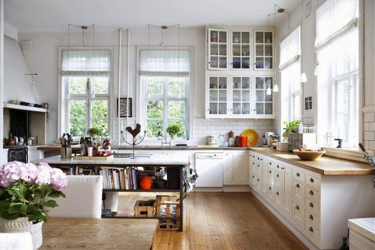 красив -проектиране- за- вашата- кухня-888-21