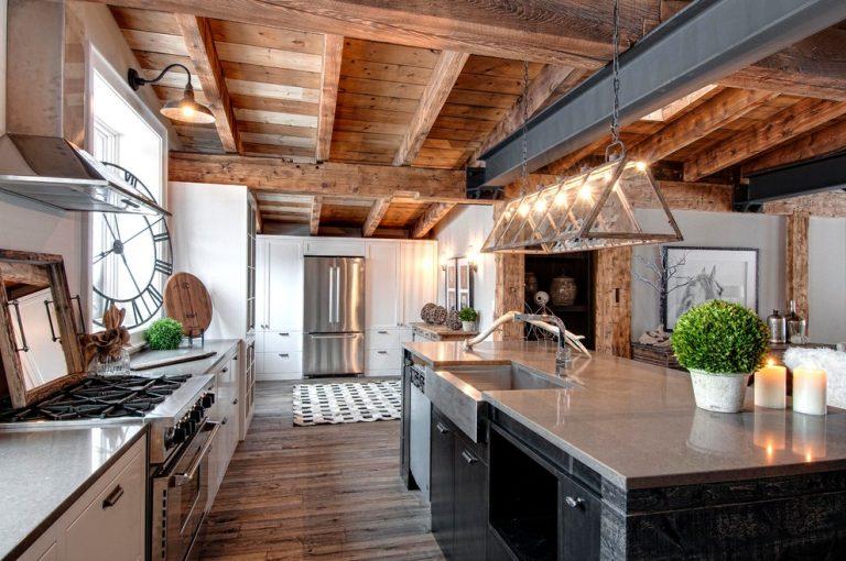 красив -проектиране- за- вашата- кухня-888-22