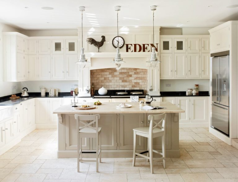 beautiful -design- for- your- kitchen-888-23