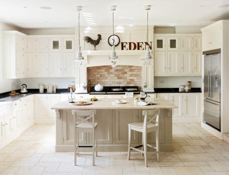 красив -проектиране- за- вашата- кухня-888-23